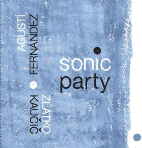 Sonic Party [Import]