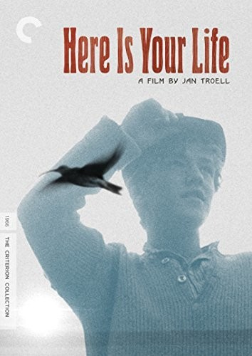 Here Is Your Life (Criterion Collection)