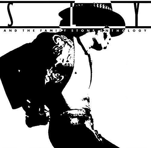 Anthology - Greatest Hits