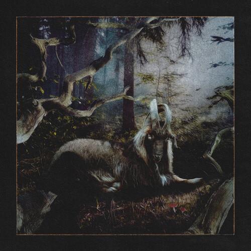 Earl Sweatshirt - Feet Of Clay [LP]