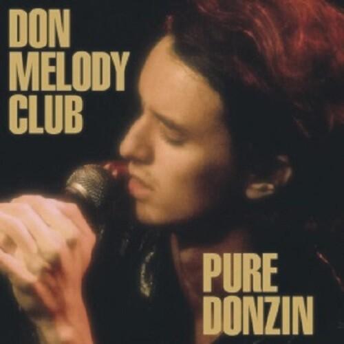 Pure Donzin