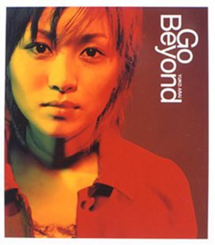 Go Beyond [Import]