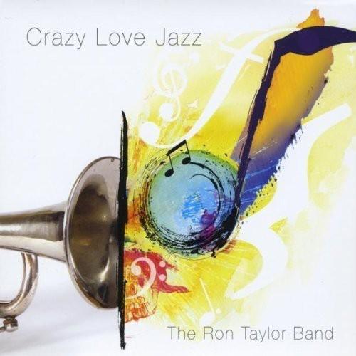 Crazy Love Jazz