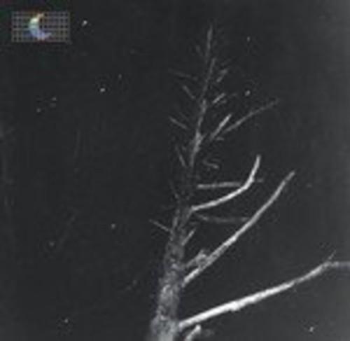 (Colour of the Night) Satellite