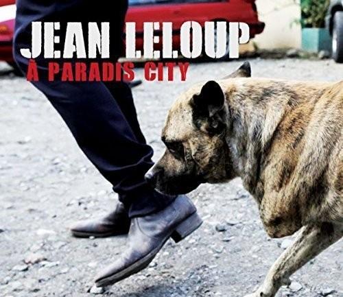 Paradis City [Import]