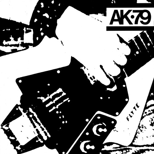 AK79 (40th Anniversary Reissue) (Ruby Red Vinyl) /  Various