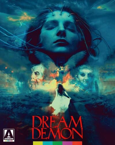 Dream Demon
