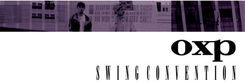 Swing Convention