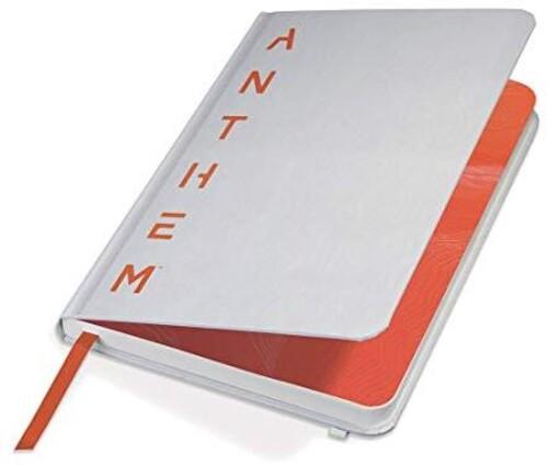 - Anthem Journal