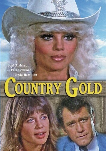 Country Gold