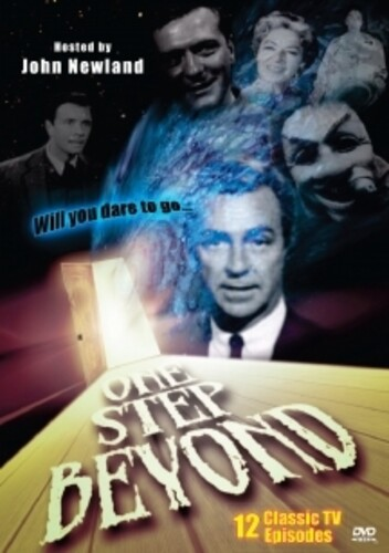 One Step Beyond: Collection 1