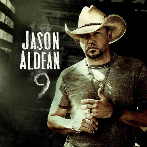 Jason Aldean-9