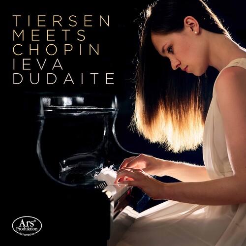 Tiersen Meets Chopin