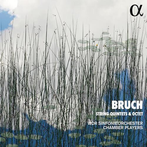 String Quintets & Octet
