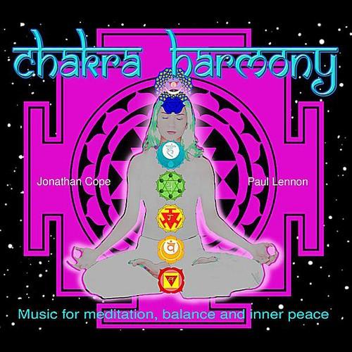 Chakra Harmony
