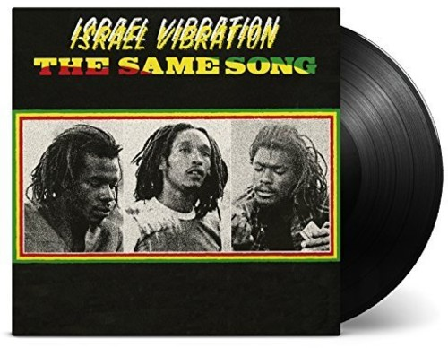 Same Song [Import]