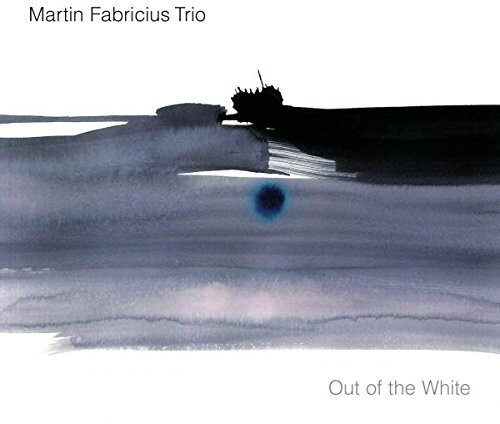 Out of the White