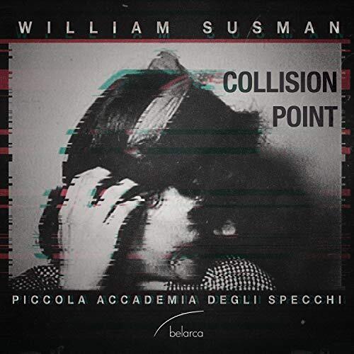 Collision Point