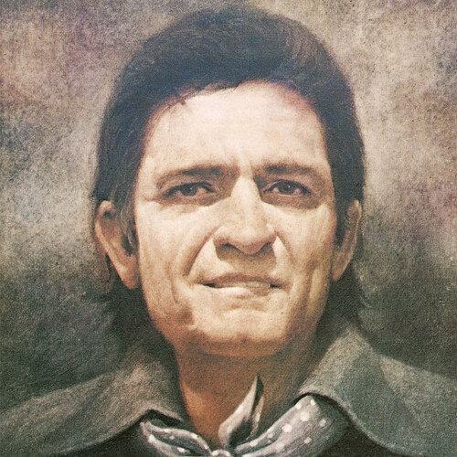 Johnny Cash - The Johnny Cash Collection: His Greatest Hits Volume 2