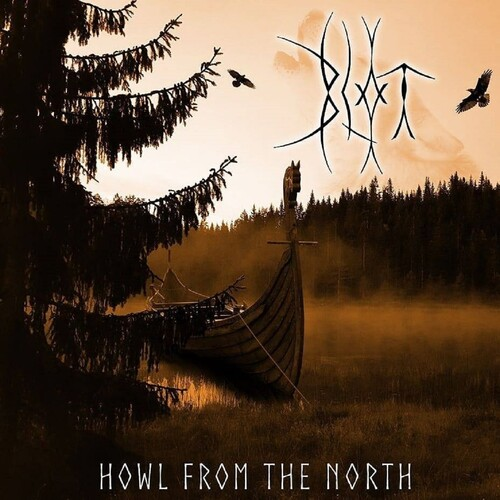 Howl From The North