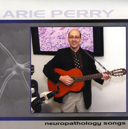 Neuropathology Songs
