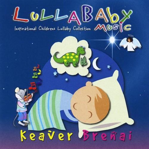 Lullababymusic: Inspirational Children's Lullaby C