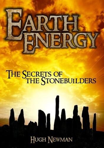 Earth Energy: Secrets of Stonebuilders