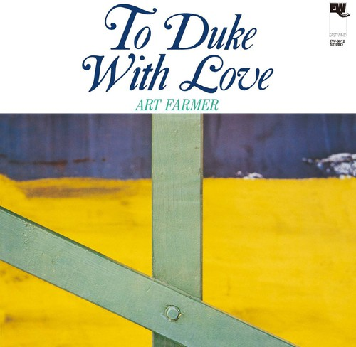 To Duke with Love [Import]