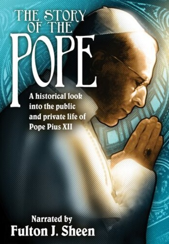 Story of the Pope