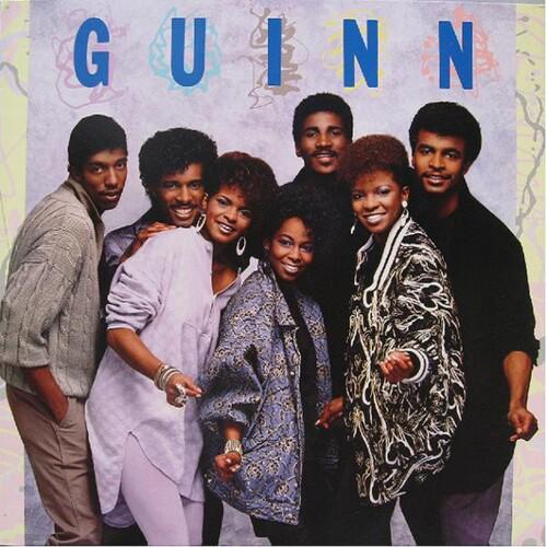 Guinn (remastered Edition)