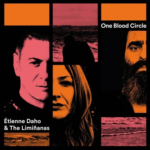One Blood Circle /  O.S.T.