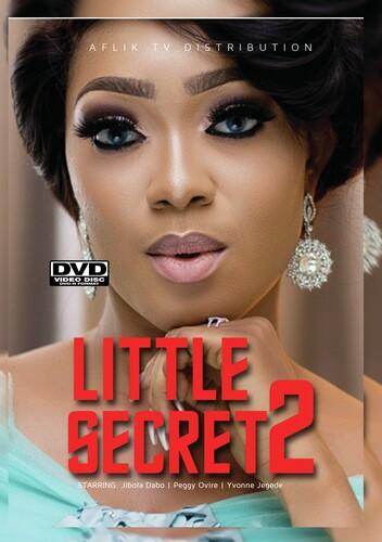 Little Secret 2