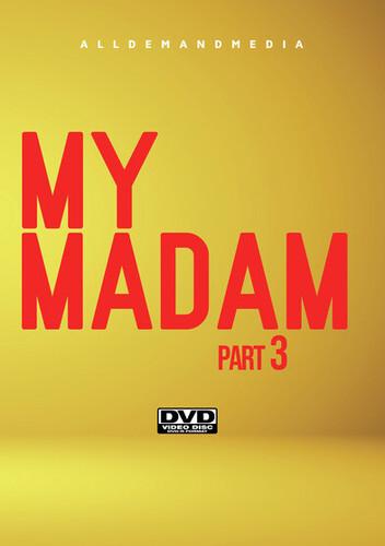 My Madam 3