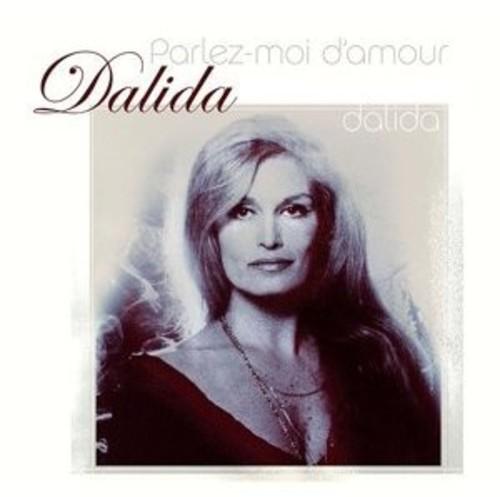 Parlez-Moi D'amour: Best of [Import]