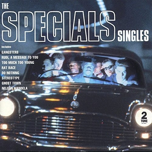 Singles [Import]