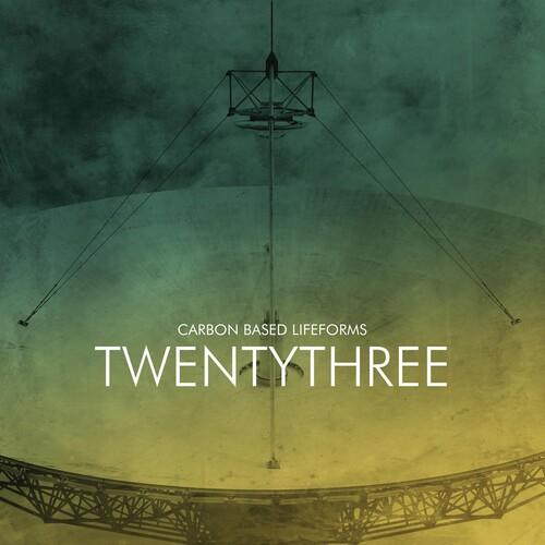 Twentythree
