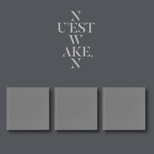 W-Wake N [Import]