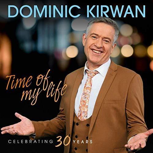 Dominic Kirwan [Import]