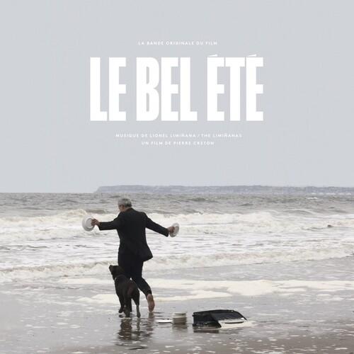 Le Bel Été (Original Soundtrack)