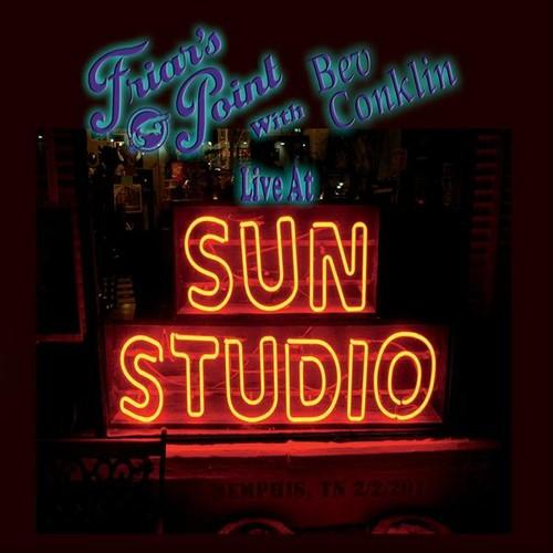 Live at Sun Studios