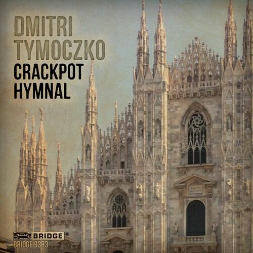 Crackpot Hymnal