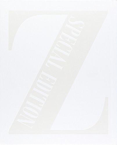 Zico: Special Edition [Import]