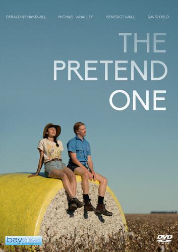 Pretend One