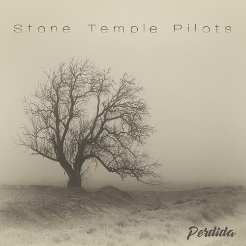 Stone Temple Pilots - Perdida [LP]