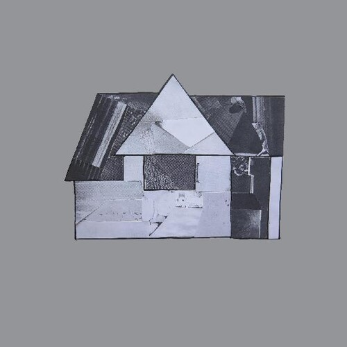 Romare - Home [2LP]