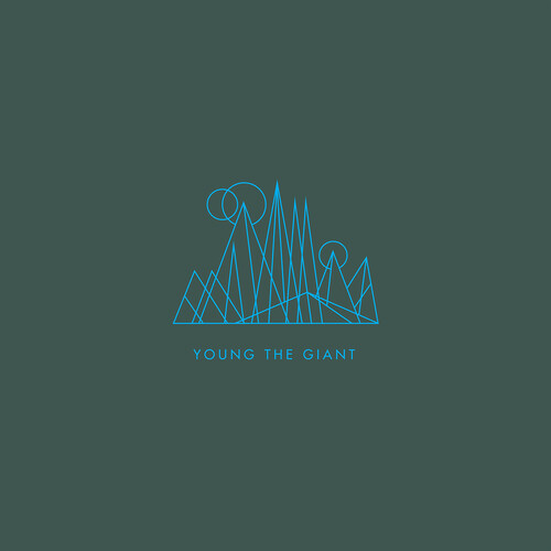 Young The Giant - Young The Giant (10th Anniversary Edition) (Aniv)