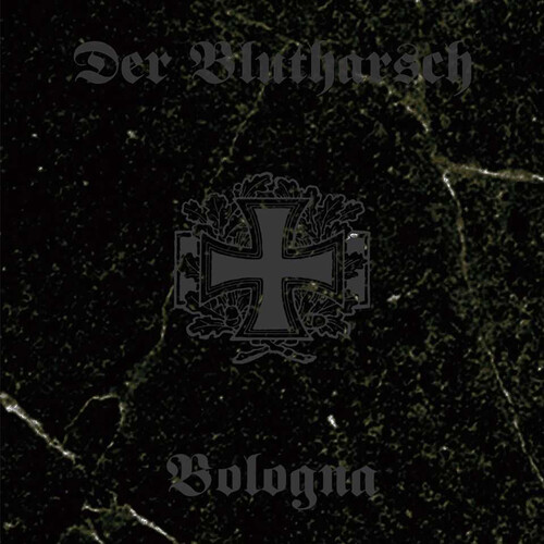 Der Blutharsch - Bologna