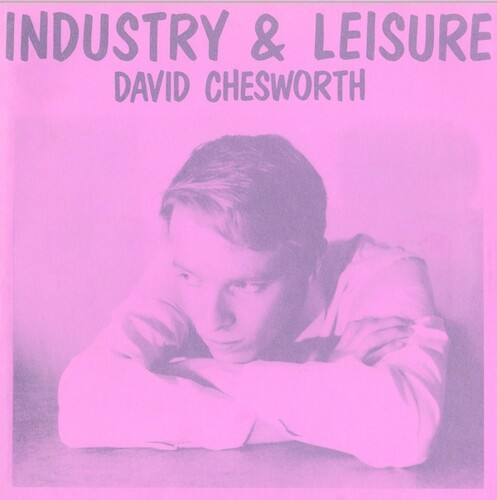 Industry & Leisure