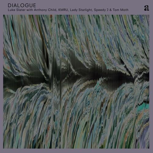 DIALOGUE (Various Artists)