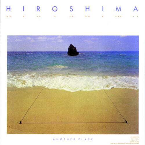 Hiroshima-Another Place